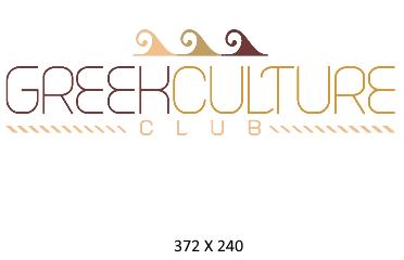 Dance Club 'O Psiloritis'